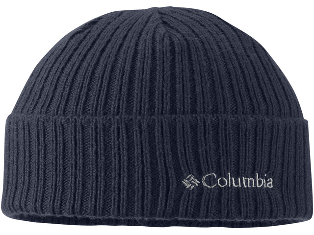 Columbia Watch Cap II - Gorros - azul
